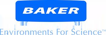 baker-logo