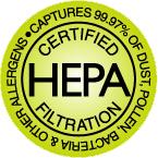 hepa-logo