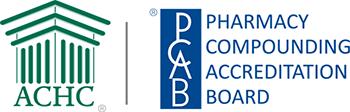 pcab-logo
