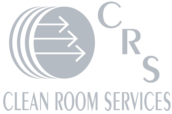 Clean Room Services